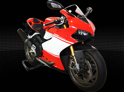 1199Panigale
